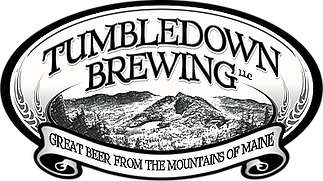 tumbledown brewing.png