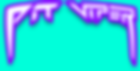 pit viper logo.png