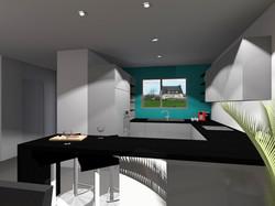 Intérieur maison neuve 1.jpg