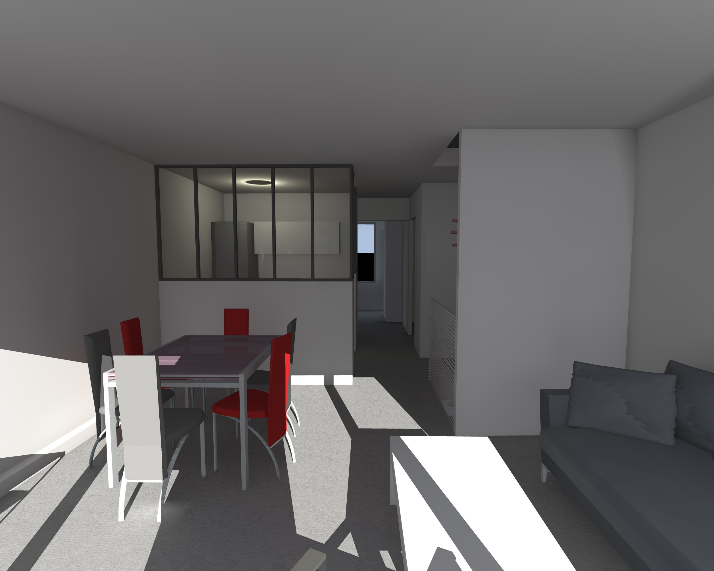 Appartement Lesneven 2.jpg
