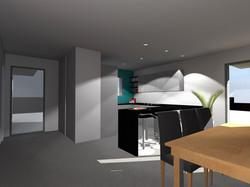Intérieur maison neuve 2.jpg