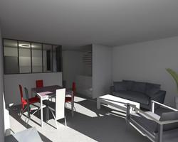 Appartement Lesneven 1.jpg