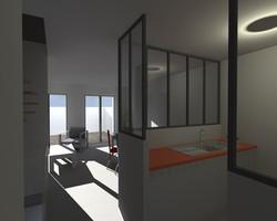 Appartement Lesneven 3.jpg