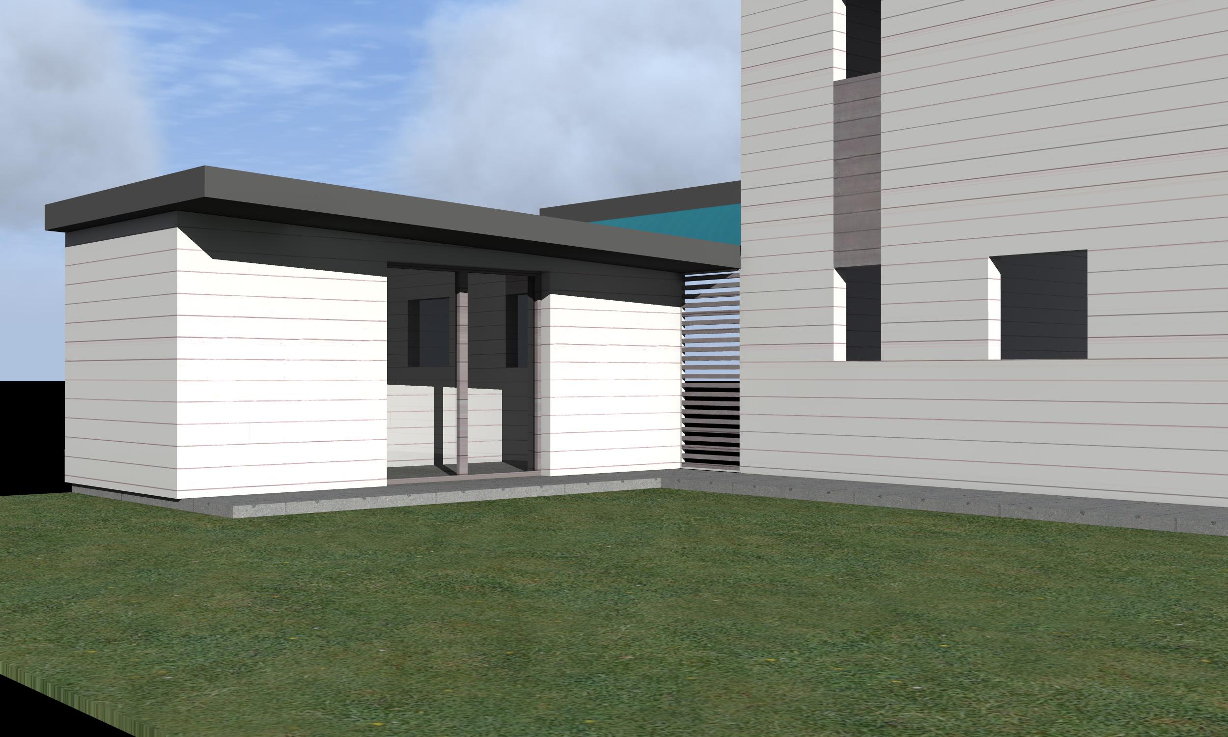 Garage Landivisiau.jpg