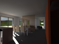 Intérieur maison neuve 4.jpg