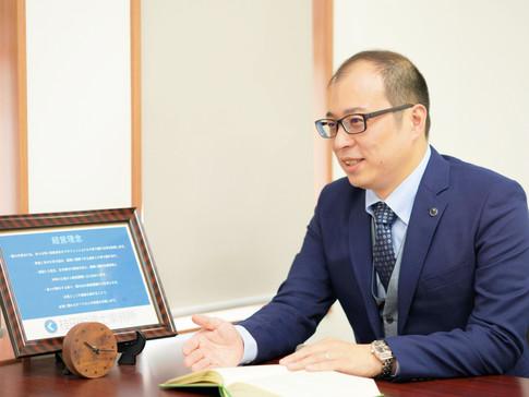 ★桂田先生+(42).JPG