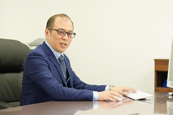 ★桂田先生+(54).JPG