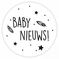 babynieuws.png