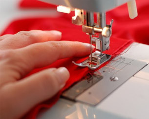 Sewing test image.jpg