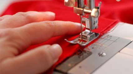 Beginners Guide to Dressmaking (21st August)