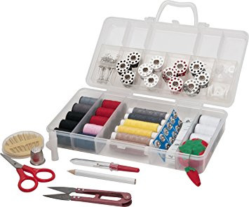 sewing kit example product.jpg