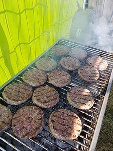 burger-bbq-festival.jpeg