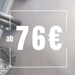 15 €-3.png