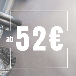 15 €-2.png