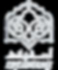 isfahani logo-min.png