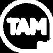 tam here logo-min.png