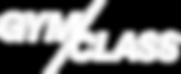 gymclass logo-min.png