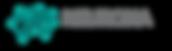 Logo Neurona-02.png