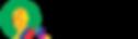 cpiq-logo-horizontal.png