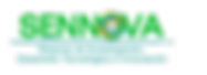 logos (2)-03.png