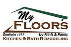 MYFLOORS LOGO 8-13-19.jpg