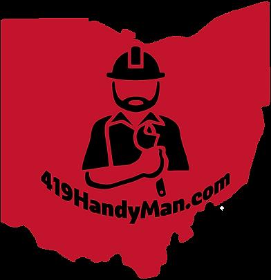 419 Handyman LOGO.png