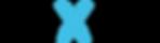 SterileXLabs logo Black.png