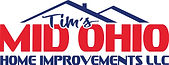 tims mid ohio logo.jpg