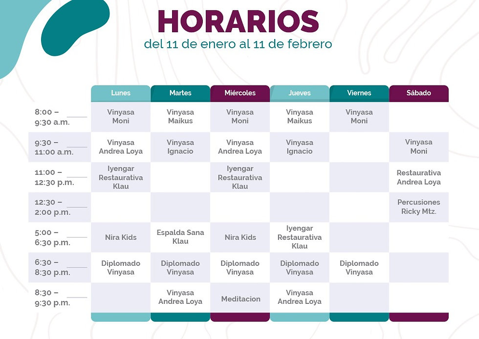 horarios_edited.jpg