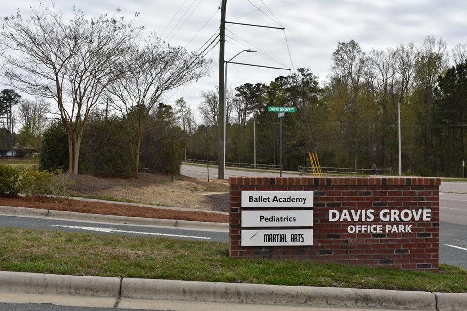 Davis-Drive-Karate.jpg