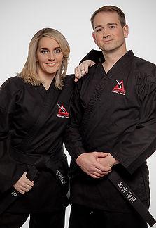Bryson-and-Melissa-Johnson.jpg