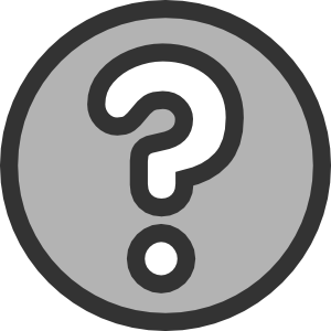 Questions about TaeKwonDo