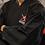 Thumbnail: Instructor Team Uniform Jacket