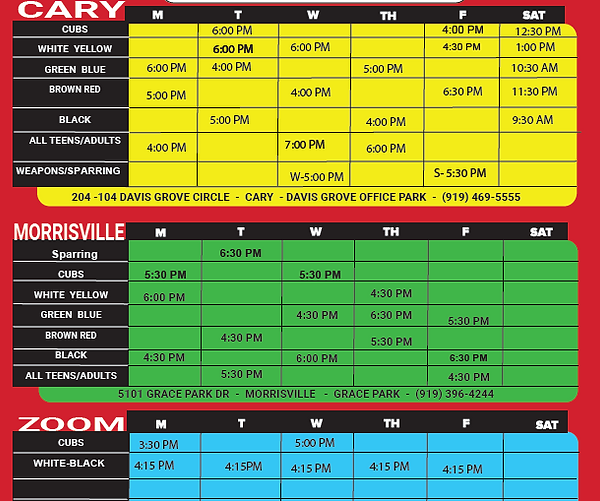 Screenshot_of_Schedule_Martial_Arts.PNG
