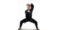 adult-martial-arts-apex-01