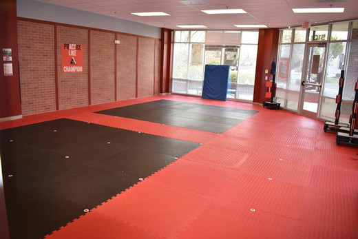 Karate_Morrisville_NC.jpg