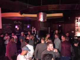 Guerilla Gay Bar at The Imperial