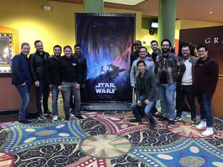 Star Wars Movie Night.jpg