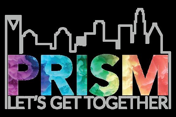 Prism New Logo-01.png