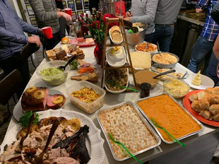 Thanksgiving Get Together.jpg