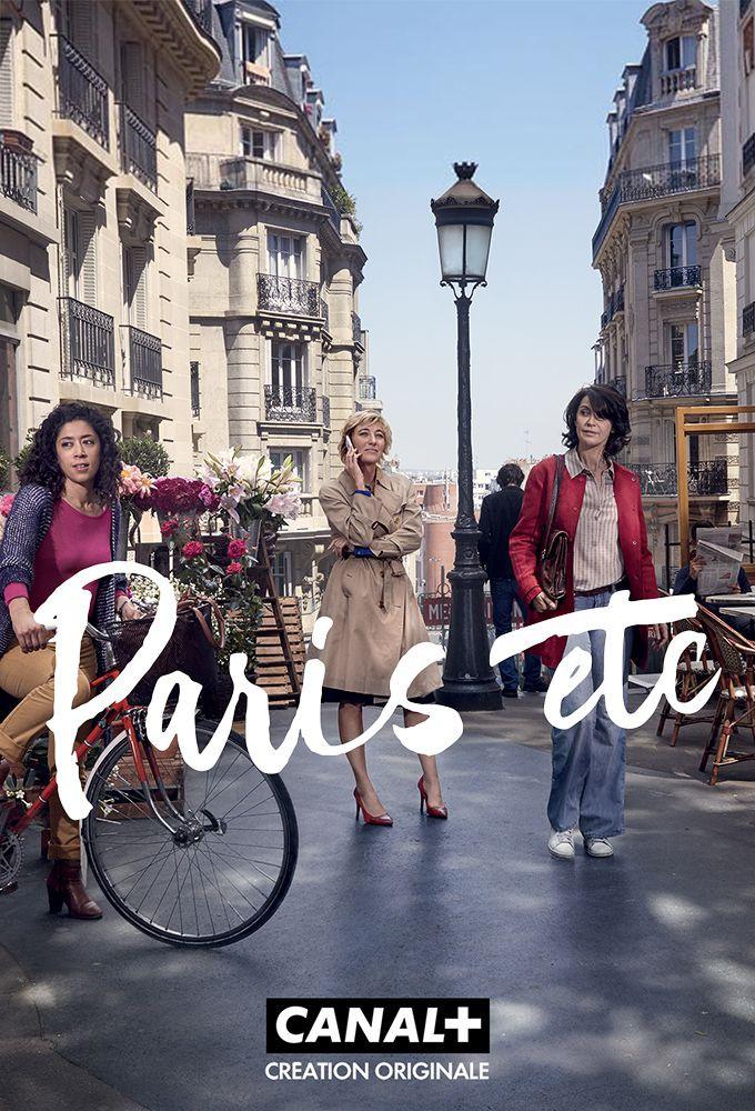 Paris_Etc.jpg