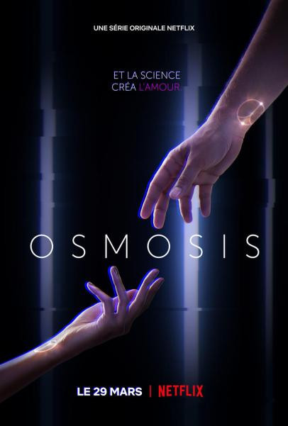 osmosis_keyart_vertical_rgb_digital_spar