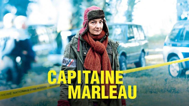 capitaine-marleau.jpg