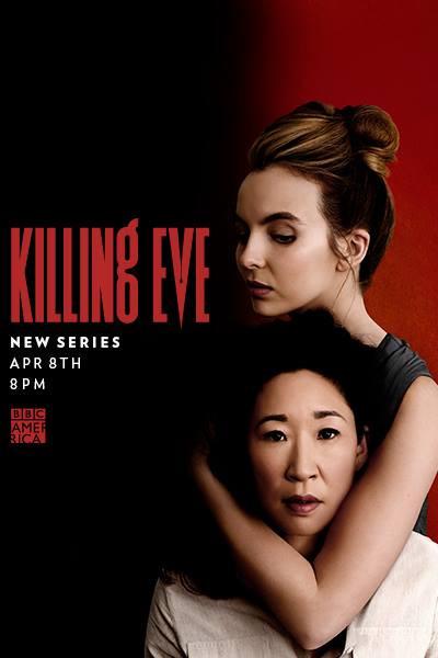 killing-eve-s01e07-french-hdtv.jpg