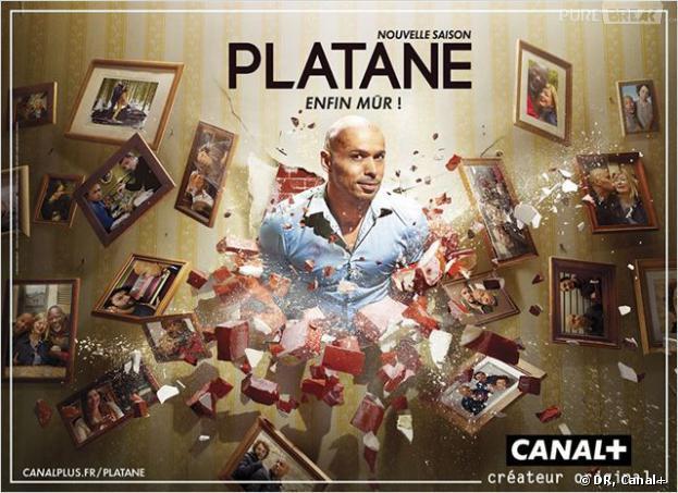 613387-platane-saison-3-la-serie-de-reto