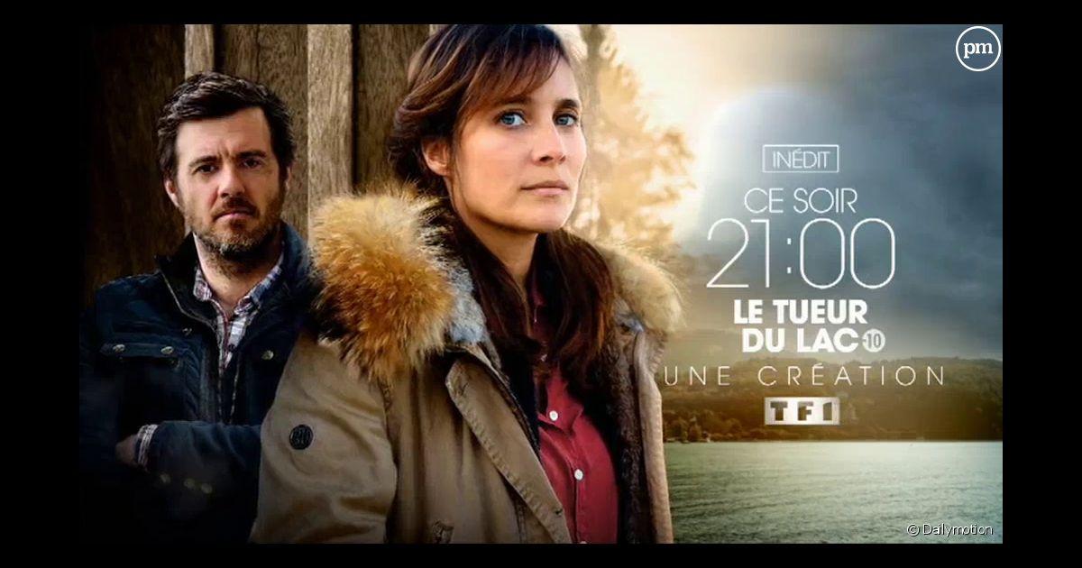 4570727-bande-annonce-du-tueur-du-lac-op