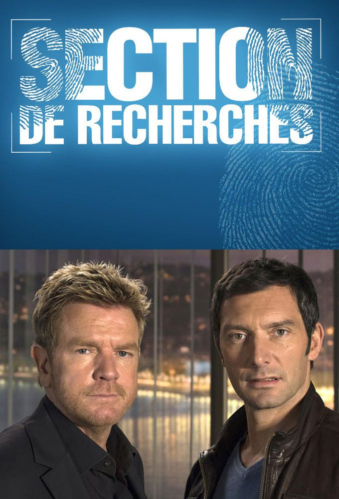 Section_de_Recherches.jpg