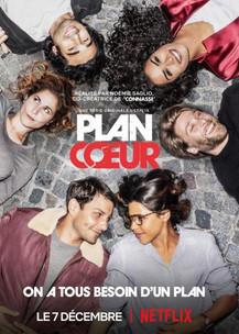 PlanCœur_vertical_RVB2_SPARK20181101-586