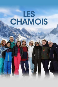 Les_Chamois.jpg