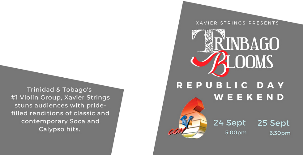 Flyer info TRINBAGO BLOOMS (1)_edited_ed